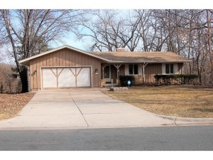 6910 Willow Lane Brooklyn Center, Mn 55430