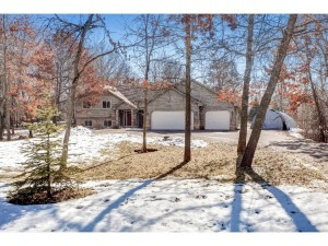 18330 Deer Run Court Credit River Twp, Mn 55372
