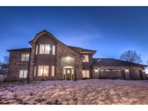 1700 Johnson Drive Stillwater, Mn 55082