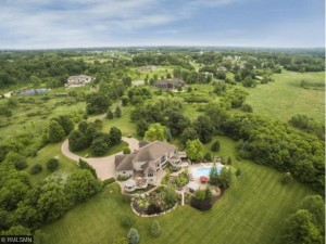 6155 Country Lane Greenfield, Mn 55357