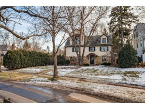 4866 W Lake Harriet Parkway Minneapolis, Mn 55410