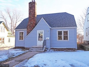 902 Humboldt Avenue West Saint Paul, Mn 55118