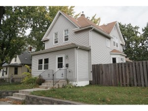 433 4th Avenue S South Saint Paul, Mn 55075