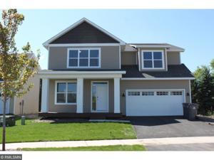 8544 Ellet Circle Eden Prairie, Mn 55347