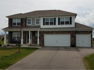 17831 Fielding Way Lakeville, Mn 55044