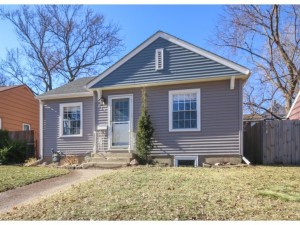837 Clayland Street Saint Paul, Mn 55104