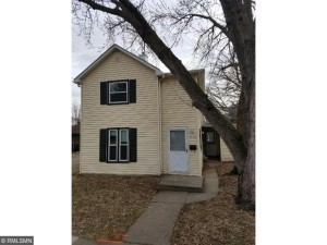 2115 E 32nd Street Minneapolis, Mn 55407