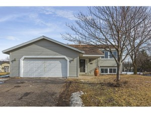 3266 13th Avenue Anoka, Mn 55303