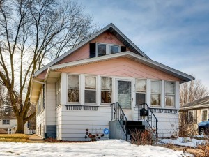 1952 Orange Avenue E Saint Paul, Mn 55119