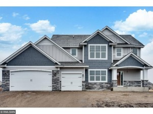 7018 105th Trail N Brooklyn Park, Mn 55445