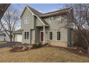 3980 Niagara Lane N Plymouth, Mn 55446