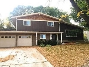 2149 Greenview Drive New Brighton, Mn 55112