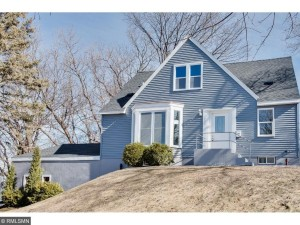 622 Gorman Avenue Saint Paul, Mn 55107