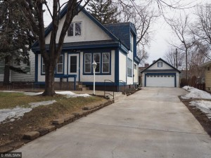 4125 Xenwood Avenue S Saint Louis Park, Mn 55416
