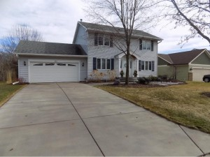8153 Jewel Avenue S Cottage Grove, Mn 55016