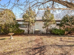 2216 7th Avenue Anoka, Mn 55303