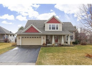 6665 Highland Hills Lane S Cottage Grove, Mn 55016