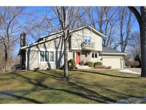 16686 Meadowbrook Lane Minnetonka, Mn 55391