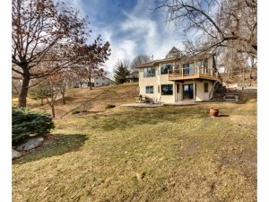16145 Northwood Road Nw Prior Lake, Mn 55372
