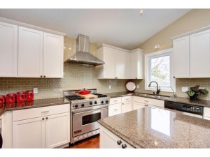 17140 Fieldcrest Avenue Lakeville, Mn 55024