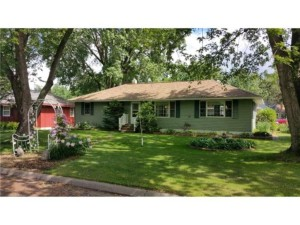 1779 Lois Drive Shoreview, Mn 55126