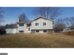 3320 York Bay Woodbury, Mn 55125