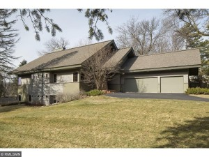 501 Indian Hill Road Chanhassen, Mn 55317