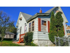 679 Cook Avenue E Saint Paul, Mn 55106