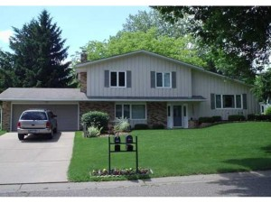 12807 Euclid Avenue Apple Valley, Mn 55124