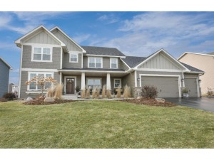 19193 Harappa Avenue Lakeville, Mn 55044