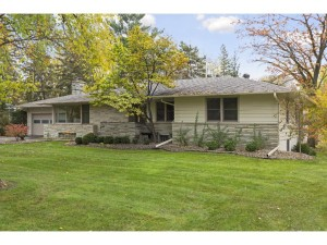 237 Ashley Road Hopkins, Mn 55343