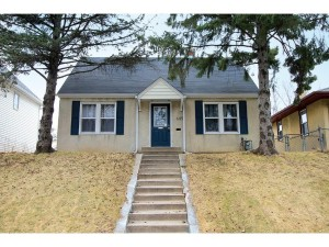 685 Orange Avenue E Saint Paul, Mn 55106