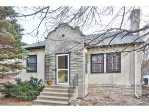 5105 Beard Avenue S Minneapolis, Mn 55410