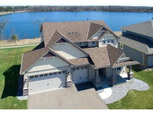 3072 Lowell Court Stillwater, Mn 55082