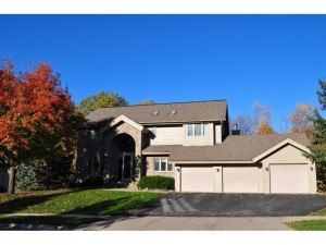 8800 Wood Cliff Road Bloomington, Mn 55438