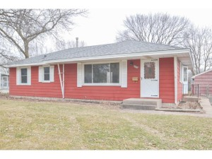 8755 Hamlet Avenue S Cottage Grove, Mn 55016