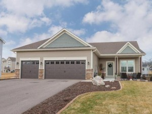 16676 Markley Lake Drive Se Prior Lake, Mn 55372
