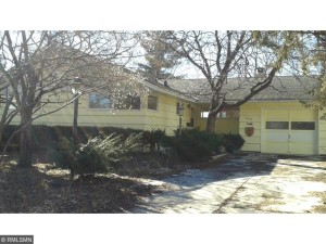 2420 Decatur Avenue S Saint Louis Park, Mn 55426