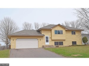 700 Ridge Drive Se Saint Michael, Mn 55376