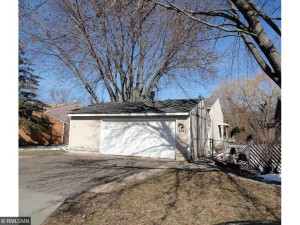 7842 Rimbley Road Woodbury, Mn 55125