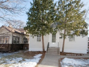 3746 Washburn Avenue N Minneapolis, Mn 55412