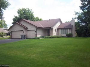 14961 Natchez Avenue Savage, Mn 55378