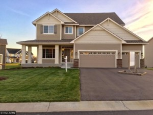 5689 Mount Curve Boulevard Se Prior Lake, Mn 55372