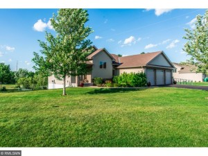 14994 77th Lane Ne Otsego, Mn 55330