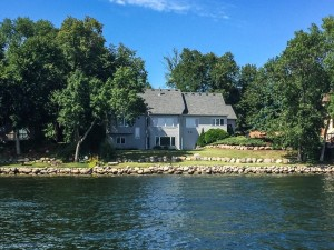 4613 Lords Street Ne Prior Lake, Mn 55372