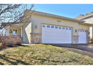 14125 46th Place N Plymouth, Mn 55446