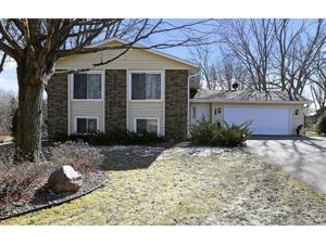 19085 Pheasant Circle Eden Prairie, Mn 55346