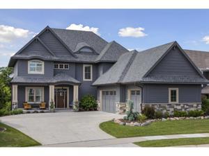 6302 Coteau Trail Eden Prairie, Mn 55344