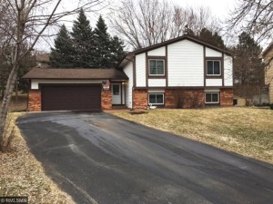 5030 Goldenrod Lane N Plymouth, Mn 55442