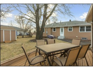 9314 Trenton Lane N Maple Grove, Mn 55369